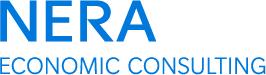 NERA2017