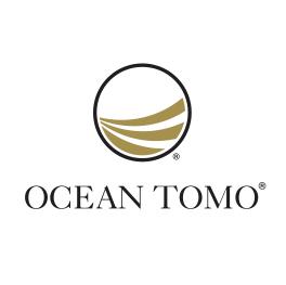 OceanTomo2017