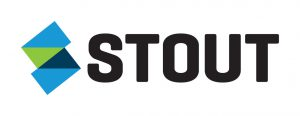 Stout_Logo_FIN_CMYK_working