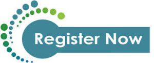 Register2015