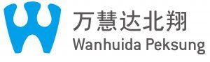 WP Logo定稿格式